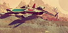 E3 2015 Countdown - No Man's Sky