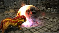 Final Fantasy XIV: Heavensward - Screenshots - Bild 12