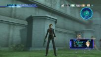Lost Dimension - Launch-DLC - Screenshots - Bild 13