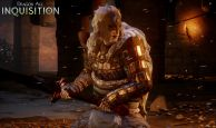 Dragon Age: Inquisition - DLC: Drachentöter - Screenshots - Bild 9
