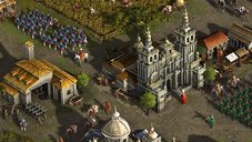 Cossacks 3 - News