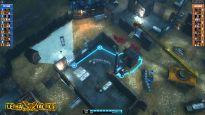 Lethal Tactics - Screenshots - Bild 29