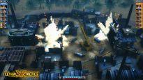 Lethal Tactics - Screenshots - Bild 15