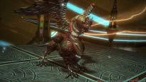 Final Fantasy XIV: Heavensward - Screenshots - Bild 34