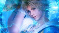 Final Fantasy - News