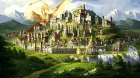 Might & Magic Heroes VII - Artworks - Bild 17