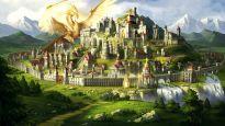 Might & Magic Heroes VII - Artworks - Bild 17