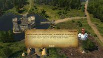 Legends of Eisenwald - Screenshots - Bild 8