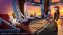 Disney Infinity 3.0 Playset: Star Wars: Twilight of the Republic - Screenshots - Bild 1