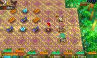 Etrian Mystery Dungeon - Screenshots - Bild 4