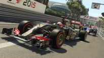 F1 2015 - Screenshots - Bild 1