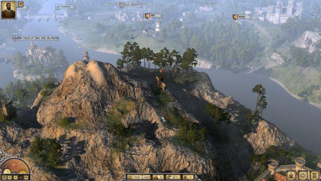 Legends of Eisenwald - Screenshots - Bild 12