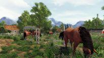 Farm-Experte 2016 - Screenshots - Bild 3