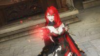 Deception IV: The Nightmare Princess - Screenshots - Bild 1