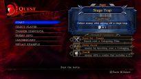 Deception IV: The Nightmare Princess - Screenshots - Bild 16