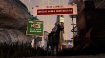 Goat Simulator - DLC: GoatZ - Screenshots - Bild 4