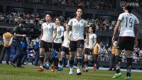 FIFA 16 - Screenshots - Bild 1