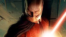 Star Wars: Knights of the Old Republic - News
