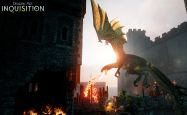 Dragon Age: Inquisition - DLC: Drachentöter - Screenshots - Bild 7