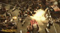 Lethal Tactics - Screenshots - Bild 19
