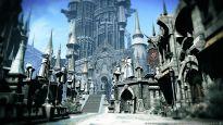 Final Fantasy XIV: Heavensward - Screenshots - Bild 40