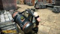 Lethal Tactics - Screenshots - Bild 5