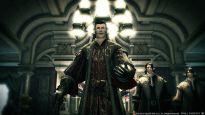 Final Fantasy XIV: Heavensward - Screenshots - Bild 41