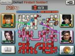 Samurai Warriors Chronicles 3 - Screenshots - Bild 4