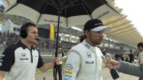 F1 2015 - Screenshots - Bild 6
