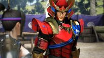 Samurai Warriors 4-II - Screenshots - Bild 9