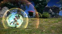 Final Fantasy XIV: Heavensward - Screenshots - Bild 4