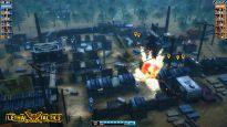 Lethal Tactics - Screenshots - Bild 1
