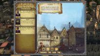 Legends of Eisenwald - Screenshots - Bild 2