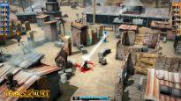 Lethal Tactics - Screenshots - Bild 7