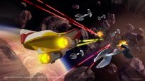 Disney Infinity 3.0 Playset: Star Wars: Twilight of the Republic - Screenshots - Bild 13