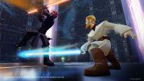 Disney Infinity 3.0 Playset: Star Wars: Twilight of the Republic - Screenshots - Bild 10