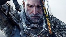 The Witcher (Netflix-Serie) - News