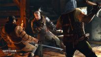 The Witcher 3: Wild Hunt - Screenshots - Bild 3