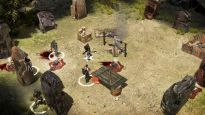 Wasteland 2 Game of the Year Edition - Screenshots - Bild 3