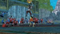 One Piece: Pirate Warriors 3 - Screenshots - Bild 21