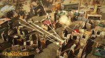 Lethal Tactics - Screenshots - Bild 22