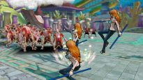 One Piece: Pirate Warriors 3 - Screenshots - Bild 6