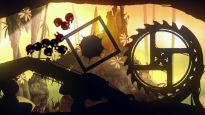 Badland: Game of the Year Edition - Screenshots - Bild 9