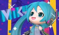 Hatsune Miku: Project Mirai DX - Screenshots - Bild 12