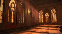Final Fantasy XIV: Heavensward - Screenshots - Bild 17