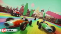 Disney Infinity 3.0: Play Without Limits - Screenshots - Bild 5