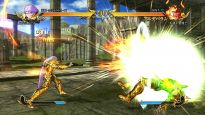 Saint Seiya: Soldiers' Soul - Screenshots - Bild 32