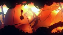 Badland: Game of the Year Edition - Screenshots - Bild 8