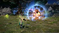 Final Fantasy XIV: Heavensward - Screenshots - Bild 5