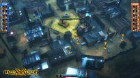 Lethal Tactics - Screenshots - Bild 28